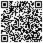 qr code dossier agropolis international collections